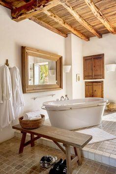 Giuseppe Cipriani Home, Ibiza