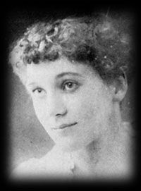 Biography of Florence Farr