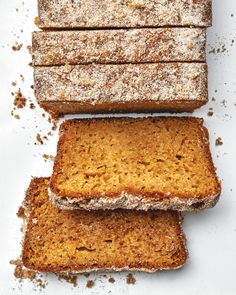 Fall Desserts, Just Desserts, Delicious Desserts, Dessert Recipes, Yummy Food, Fall Recipes, Sweet Recipes, Brownies, Cupcake Cakes