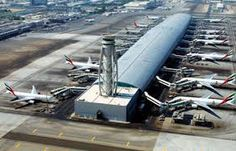 Dubai Airport convey a world-class understanding to our clients by giving protected, secure and earth dependable air terminals. We work . Dubai Airport, North And South America, Find A Job, Europe, Australia, Earth, World, Job Offers, Google