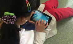 Aprender álgebra jugando a mover cajas y dragones | Noticias Uruguay y el Mundo actualizadas - Diario EL PAIS Uruguay
