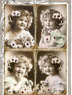 images vintages