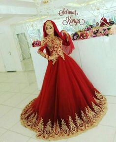 Red El3gant