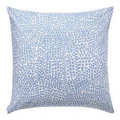 Marimekko Pillow $49