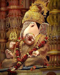 Dagdusheth Ganpati, Ganpati Bappa, Pune Ganpati, Shri Ganesh Images, Ganesha Pictures, Street Photography, Nature Photography, Ganpati Decoration At Home, Ganapati Decoration