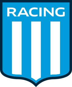 Racing Club kits for Dream League Soccer and the package includes complete with home kits, away and third. All Goalkeeper kits are also included. This kits also can use in First Touch Soccer 2015 Valentina Rupaul Drag Race, Racing Wallpaper, Club Santos, Goalkeeper Kits, Badge, Soccer Kits, Sports Activities, Fifa, Jelsa