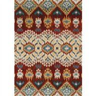 Loloi Transitional Rugs | ArcadianHome.com