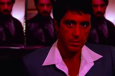 'Hell's Club' Takes Dozens of Different Movies and Combines Them Into One Club Scene