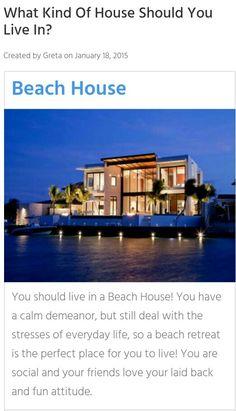 56 Beste Afbeeldingen Van Veranda Flat Roof Modern