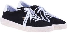 Golden Goose Deluxe Brand Tennis Sneakers