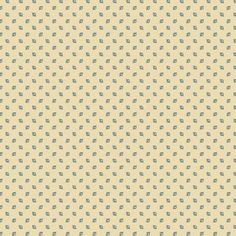 Marcus Fabrics North Hampton by Paula Barnes