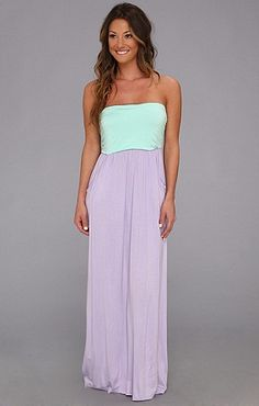 2014 trendy spring style | Fabulous Spring 2014 Fashion Trends for Women | Coupons Fantasy