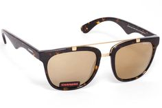 39 Best Carrera Eyewear Collection images   Carrera, Eye Glasses ... 440063ebbc
