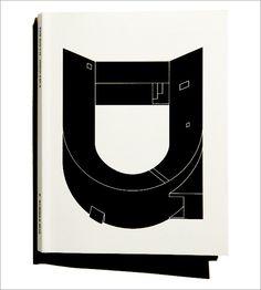 San Rocco – A Magazine About Architecture