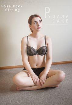 __basic_pose___sitting_stock___pose_5_by_pyjama_cake-d71gsyu.jpg (739×1080)