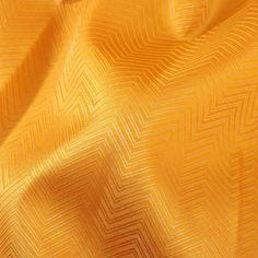 Kanakavalli Kanjivaram Silk Sari 072-01-25409 - Fabric View