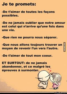 Relation Amoureuse – Québec Meme +