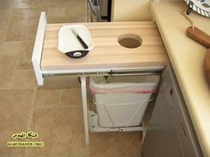 10 Portentous Cool Tips: Kitchen Remodel Inspiration apartment kitchen remodel rental.Small Kitchen Remodel U-shape kitchen remodel ux ui designer.Small Kitchen Remodel With Table. New Kitchen, Kitchen Decor, Kitchen Small, Space Saving Kitchen, Small Kitchen Solutions, 1960s Kitchen, Space Saving Ideas For Home, Design Kitchen, Country Kitchen