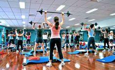 Czy skuteczne ćwiczenia muszą być intensywne? Akurat wyszłam zlana potem z półtoragodzinnego spinningu i chciałam się porozciągać na macie z przekonaniem, że mam za sobą absolutnie skuteczne ćwiczenia...