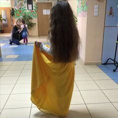 #princess #belle #party #fun #play #kids #girls #dress #sarah #sarahfashionablekids