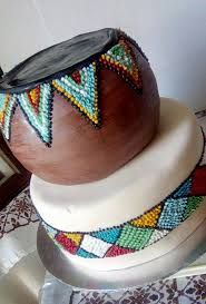 Image result for Sugarpaste calabash cakes Captain Hat, Cakes, Image, Mudpie, Cake, Pastries, Pies, Layer Cakes, Snack Cakes
