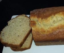 Recipe Banana Bread by Matt Moran - Adapted to Thermomix by KTG - Recipe of category Baking - sweet