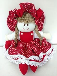 Esta é a gigi tem 30 cm fazer bonecas me aproxima do univerWinter Doll Christmas Doll Handmade Doll Gray Soft Doll Art Rag Doll Fabric Doll Nursery Doll Cloth Doll Toy Poupée Textile Doll by Tanya A ______________________________________________________ Doll Toys, Baby Dolls, Cute Kids Pics, Handmade Stuffed Animals, Sewing Dolls, Doll Crafts, Cute Dolls, Fabric Dolls, Miniature Dolls