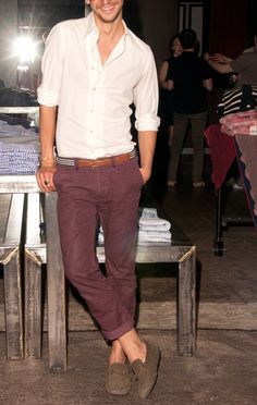 mens fashion, fashion