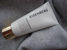 Eisenberg Masque Purifiant