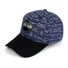 Summer Snapback Baseball Cap Women 2017 Fashion Brand Pink Letter Bone Adjustable Hip Hop Caps Casual Hat For Women Casquette