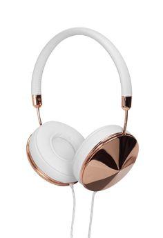 prettiest headphones
