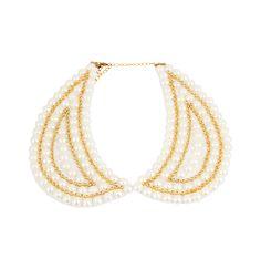 collar / yaka http://www.galimod.com/?urun-779-nur-altay-inci-yaka