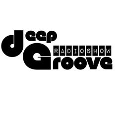 Complete Deephouse Mixes