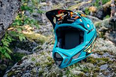 0a094bf69 84 Best Bike - Protective Gear images in 2019