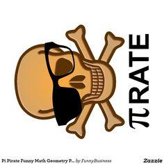 pi_pirate_funny_math_geometry_poster_geek_nerd-r831cff8b09f14654a3cb9d0532276fa3_i57wx_8byvr_1024.jpg (1104×1104)