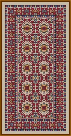 stavrovelonia-nasia: Inspirations for embroidered embroidery. Diy Embroidery, Cross Stitch Embroidery, Embroidery Patterns, Chart Design, Tapestry Crochet, Rug Hooking, Crochet Crafts, Cross Stitch Designs, Rugs On Carpet