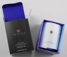 luxor-special-edition-box-dec-tatcha