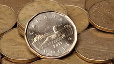 Canadian dollar resumes record slide as Bank of Canada holds.: Canadian dollar resumes record slide as Bank of Canada holds rates… Gail Vaz Oxlade, Crude Oil Futures, Canadian Dollar, Federal Budget, Fiscal Year, Gold Rate, Minimum Wage, Money Laundering, Credit Check