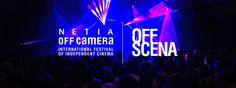 Wraca OFF SCENA - muzyczny projekt towrzyszący festiwalowi NETIA OFF CAMERA! Uzupełnienie festiwalu filmowego koncertami to jak podłożenie ścieżki dźwiękowej pod obraz. Podczas 7 festiwalowych wieczorów publiczność czeka 7 niezwykłych spotkań.Idea, która przyświeca muzycznej odsłonie Festiwalu to konfrontacja międzynarodowych projektów muzycznych o...