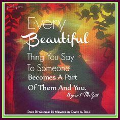 8842f54979cb7cfdf5725ec0af38db8d--mental-health-matters-mental-health-awareness.jpg