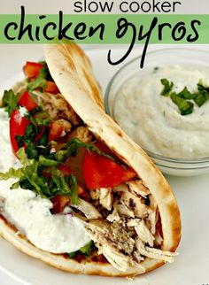 slow+cooker+chicken+gyros[1]