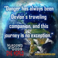 Enjoy a good nail biting, white knuckle action adventure? Meet Scott Devlon, retired Defence Intelligence Agency operative whose chance encounter in Mumbai leads him into the crosshairs of an unknown enemy. Murdered By Gods: ONE WORLD is a fast-paced techno thriller that will transport you out of your Covid conundrum and into a world of international mystery and intrigue. On sale now! Latest Books, New Books, Nail Biting, The Lives Of Others, Great Gifts For Men, God First, First Night, First World, Mumbai
