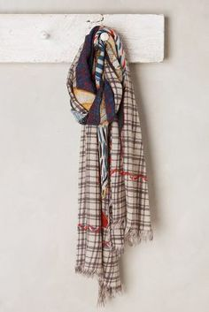 http://www.anthropologie.com/anthro/product/36319572.jsp?color=060&cm_mmc=userselection-_-product-_-share-_-36319572