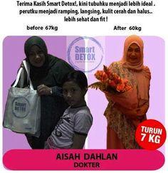 Jual Smart Detox di Medan Barat Kota Medan Sumatera Utara - http://www.paulfdavidoff.com/jual-smart-detox-di-medan-barat-kota-medan-sumatera-utara/