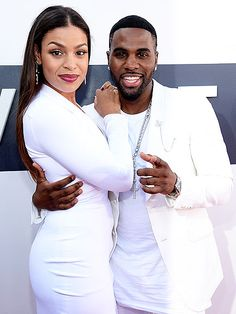 Jason Derulo and Jordin Sparks ended their three year relationship because of the pressure to marriage? What are your thoughts?