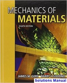 E book download horngrens accounting the financial chapters mechanics of materials 8th edition gere solutions manual test bank solutions manual exam fandeluxe Choice Image