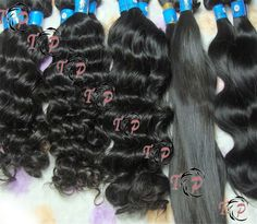 straight and body weave hair weave