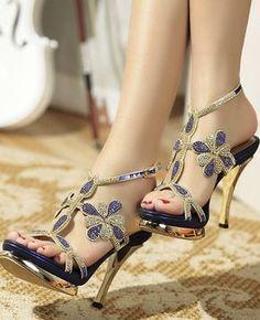 cce6015e6e4a beautiful shoes Shoes Sandals