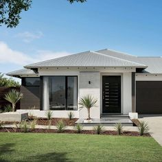 House & Land in Yarrabilba, QLD | The Willow