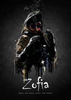 Hand-crafted metal posters designed by talented artists. We plant 10 trees for each purchased Displate. Rainbow Six Siege Poster, Rainbow Six Siege Memes, Rainbow 6 Seige, Tom Clancy's Rainbow Six, Siege Operators, Gaming Posters, All Video Games, Rainbow Wallpaper, Gaming Wallpapers